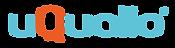 Logo uQualio.png