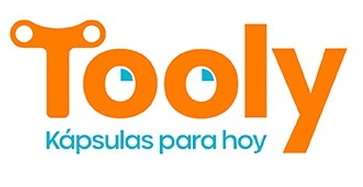 tooly_logo_edited.jpg