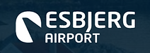 esbjerg airport_PNG.png