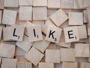 How To: Grow Your Facebook Audience