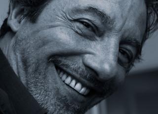 Marc DURET en tournage pour M6