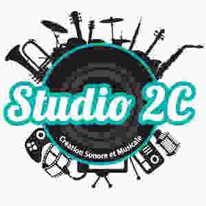 STUDIO 2C