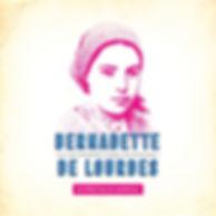 Christophe Héraut, Christophe Héraut site officiel, Bernadette de Lourdes, Abbé Peyramale