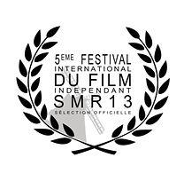 Festival International du film indépendant