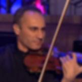samvel yervinyan, meilleur violoniste mondial, samvel yervinyan violoniste