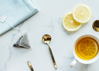 The How To Guide for Cold and Flu Season