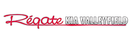 nouveau-logo-avec-logo-kia-recent1401288