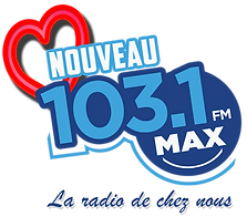 FInal logo with tagline 1.png