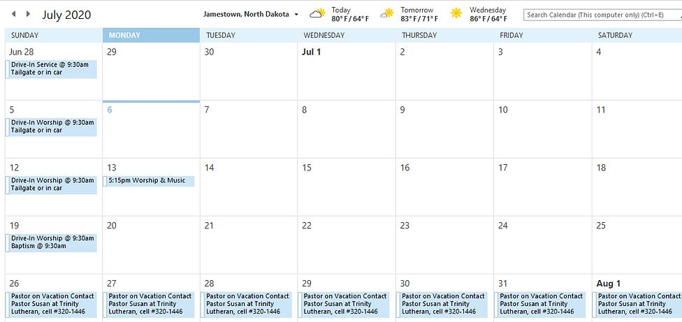 July 2020 Calendar.png