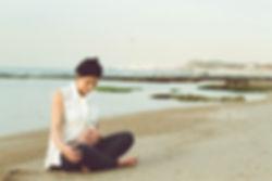 צילומי הריון בים בתל אביב