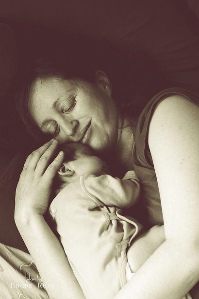 תמונות הריון בבית חולים