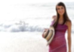 תמונת הריון זוגית