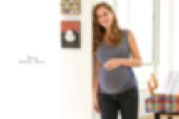 צילום משפחה והריון