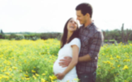 צילום הריון במושב