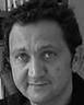 Bernd Stücker-Everding, Geschäftsführer und Gesellschafter bei Precidenta Dentaltechnik
