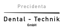 Zahnersatz aus einem deutschen Zahnlabor, ästhetisch, funktionell, preiswert und gut