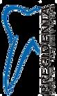 """Precidenta Dental-Technik GmbH, der lokale Spezialist für Zahnersatz """"state of the art"""" aus dem Ecoport Holzwickede am Flughafen Dortmund"""