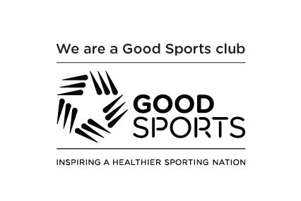 GS-logo-BW-long.jpg