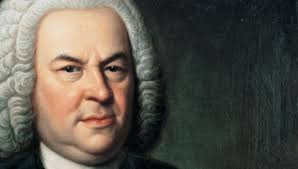 Un morceau du répertoire expliqué... Aujourd'hui: La cantate 147