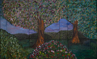 Mural_Two Trees_JC.jpg