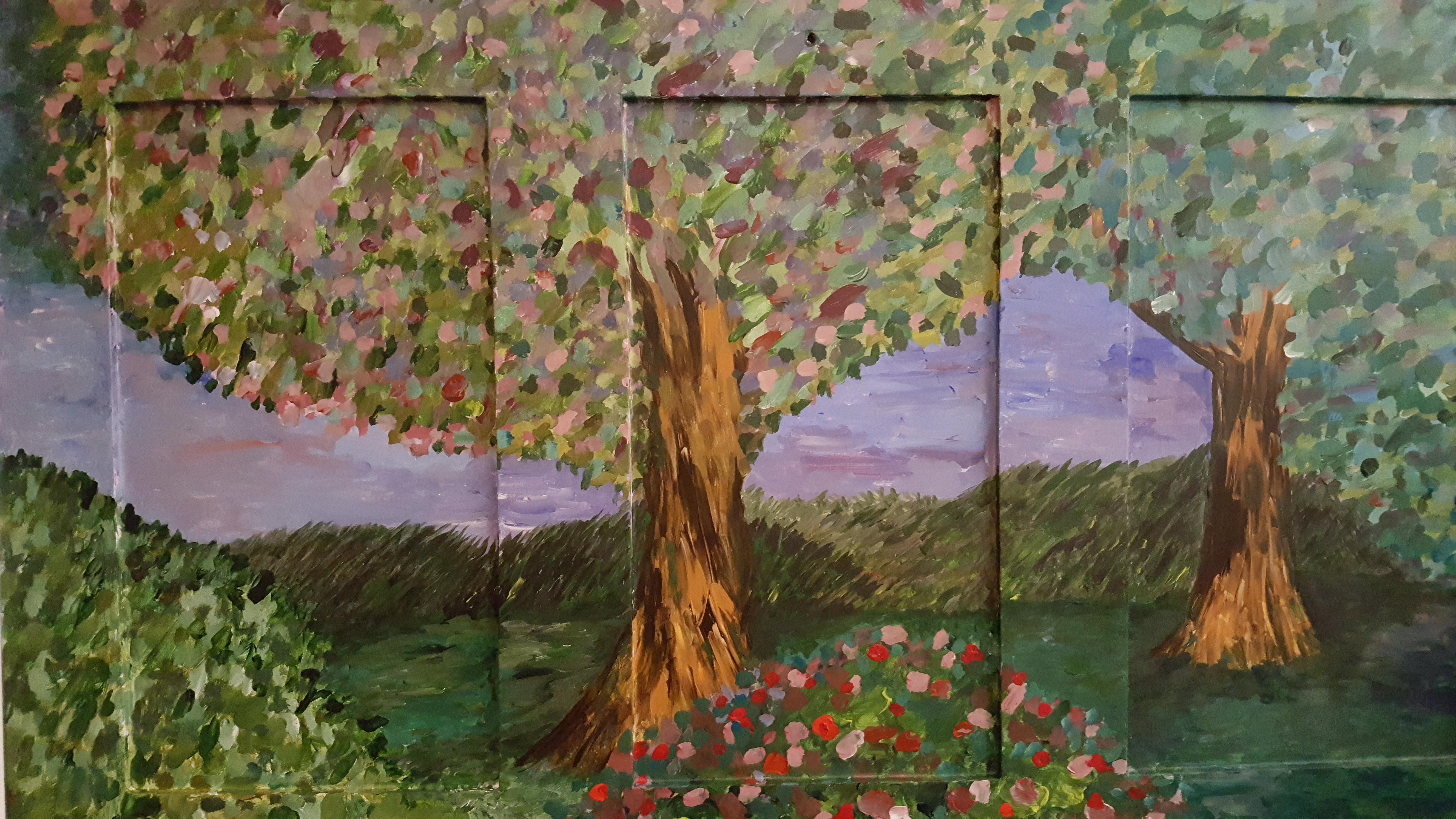 Panel3 _2