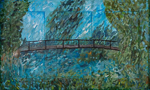 Mural_Bridge at West Clayton_JC.jpg