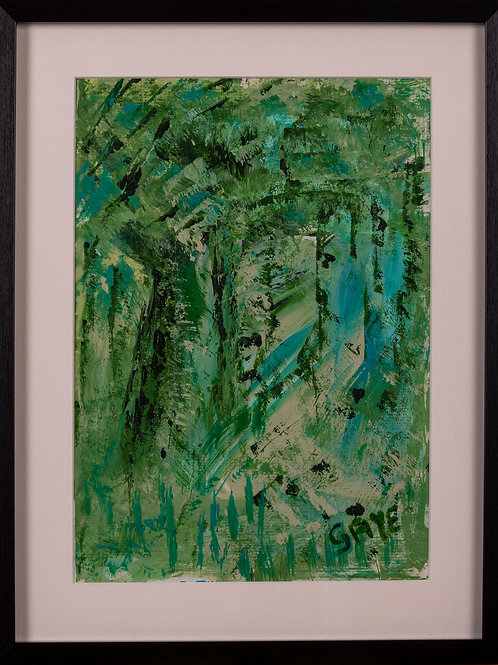 A4 Trees4