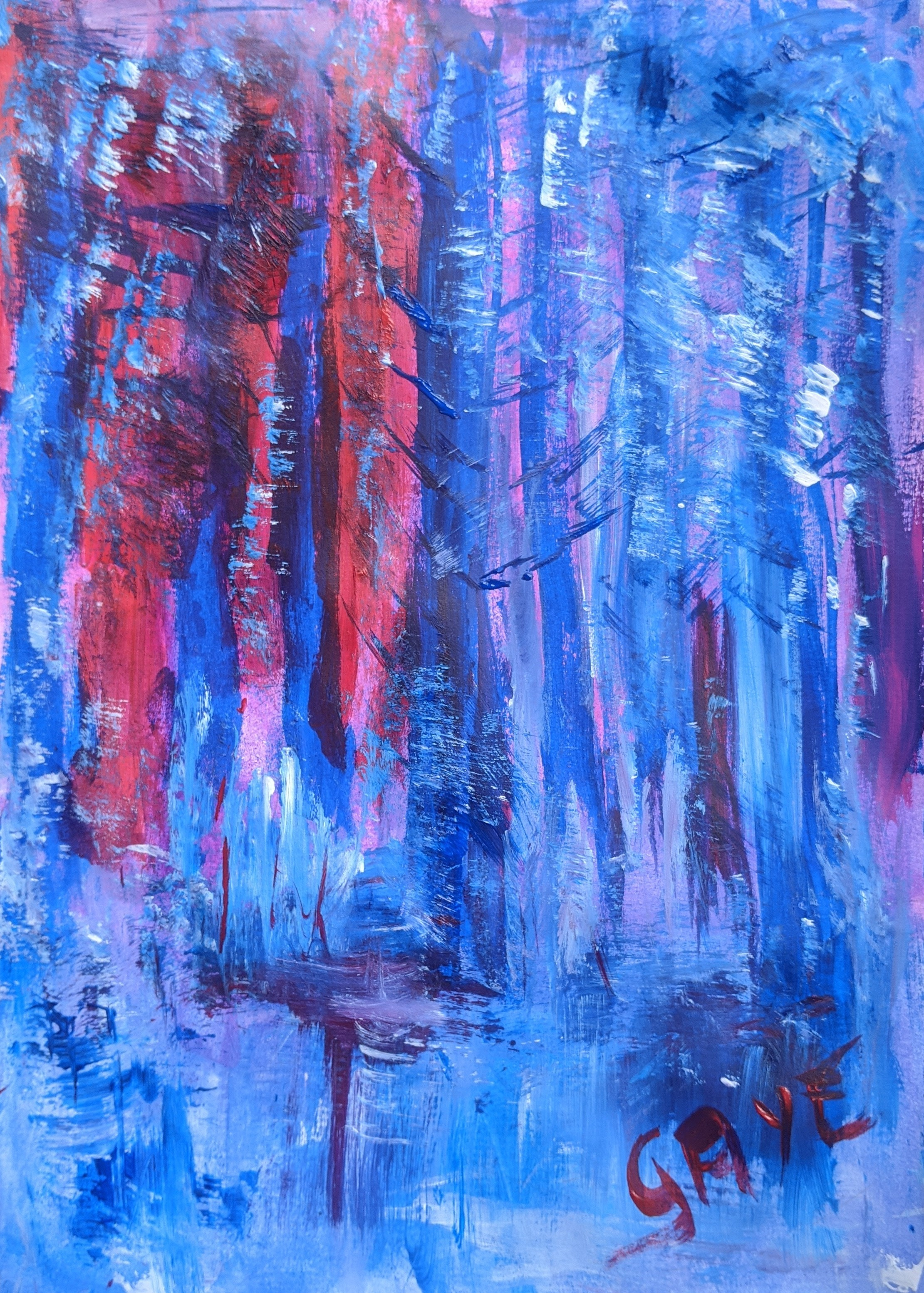 Session999992_blue red trees