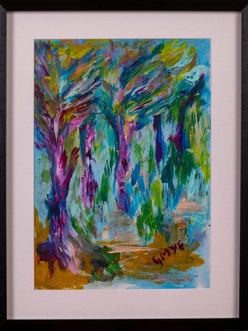 A4 Trees5