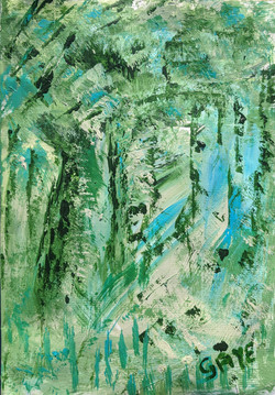Session999993_green blue trees