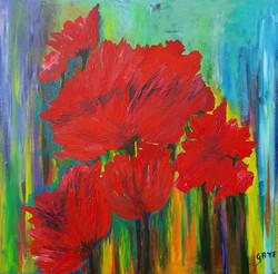 Poppies5