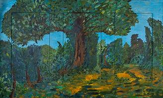 Mural_Woods at West Clayton_JC.jpg