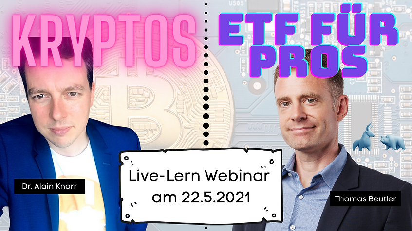 Krypto vs ETF mit Namen.png