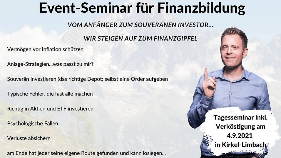 Anleger Seminar LIVE Website (1).png