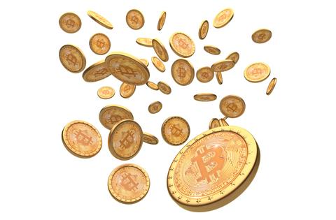 Erlebnisbericht: Unseriöse Verlockungen rund um den Bitcoin