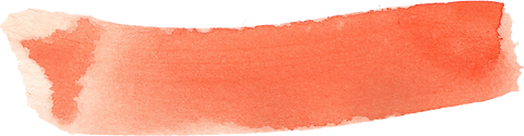orange-watercolor-brush-stroke-3-1.png