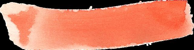 orange-watercolor-brush-stroke-3-1.png