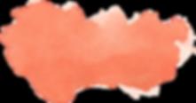 orange-watercolor-brush-stroke-6.png