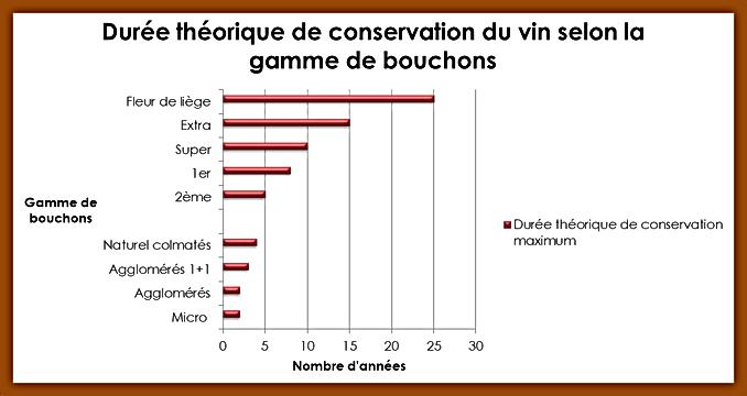 graphique 1.png