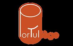 Logo Portuliège