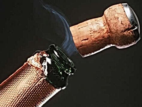champagne-bouchon.jpg