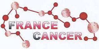 France cancer.jpg