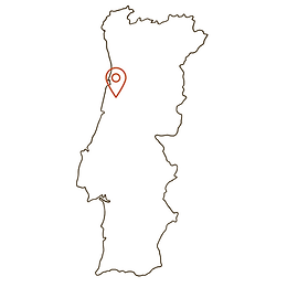 portugal .png