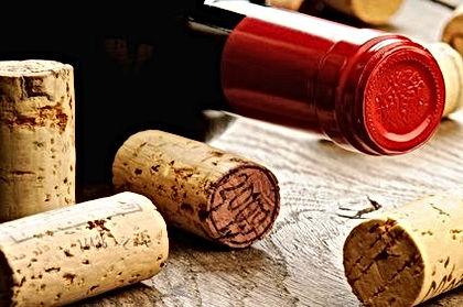bouchon et vin.jpg