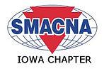 Sheet Metal Contractors of Iowa