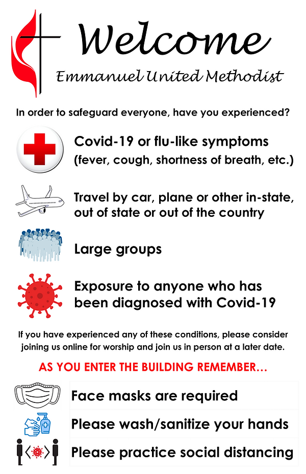 Covid Sign.png