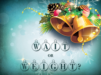 Sermon Title - Wait or Weight.png