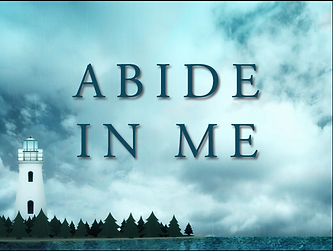 ABIDE IN ME.png