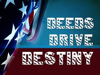 DEEDS DRIVE DESTINY FLAG.png