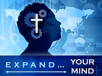 EXPAND YOUR MIND - SERMON SLIDE.png